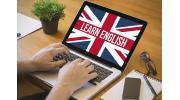 Изучение английского языка: с чего начать и как выучить быстро