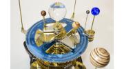 Астрономические модели и приборы