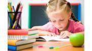 Готовые домашние задания и их роль в учебе