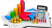 Экономика и бухгалтерский учет: обучение специальности в колледже