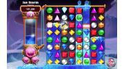 Классические флеш-игры онлайн: головоломки, аркады, азартные игры