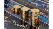 Зачем инвестировать в акции: причины, потенциал и риски
