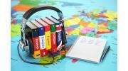 Изучение языков - хобби или обязанность. Как легко выучить любой язык