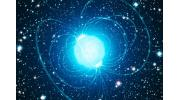 Нейтронные звезды: масса и строение. Как устроены нейтронные звезды