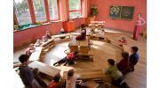 Обучение и воспитание детей: частные школы и вальдорфская методика