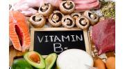 Витамин В5: для чего нужен и в каких продуктах содержится
