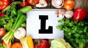 Витамины L: содержание в продуктах и польза для организма